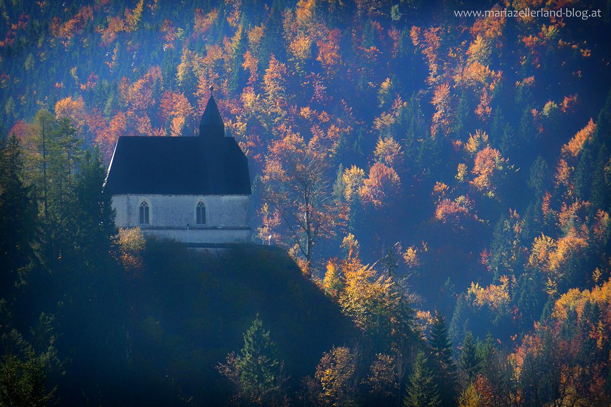 Goldener_Herbst_Mariazell_DSC02197