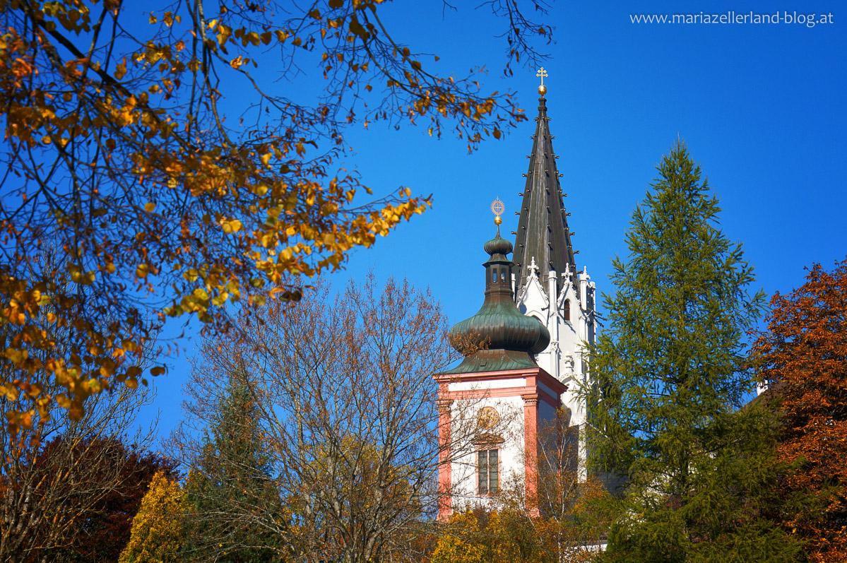 Goldener_Herbst_Mariazell_DSC02208