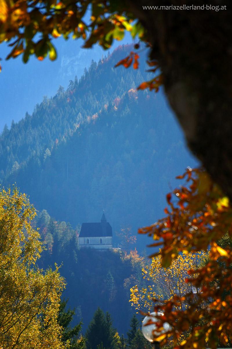Goldener_Herbst_Mariazell_DSC02211
