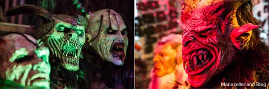 Krampusmaskenausstellung-Mariazell-2013_Titel