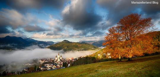 Mariazell-Morgennebel-31.-Oktober-2013_2554