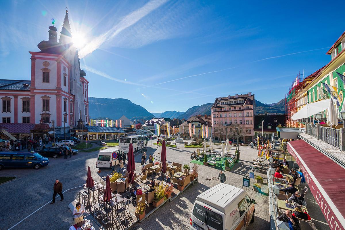 Mariazell-Nationalfeiertag-2013_