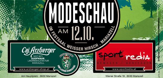 Modeschau-Weisser-Hirsch-Titel