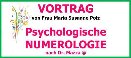 Numerologie--Maria-Polz