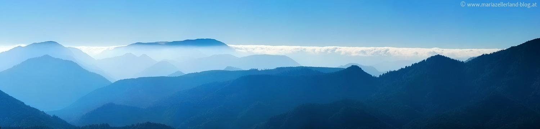 Panorama-Nebelgrenze-auf-der-brach