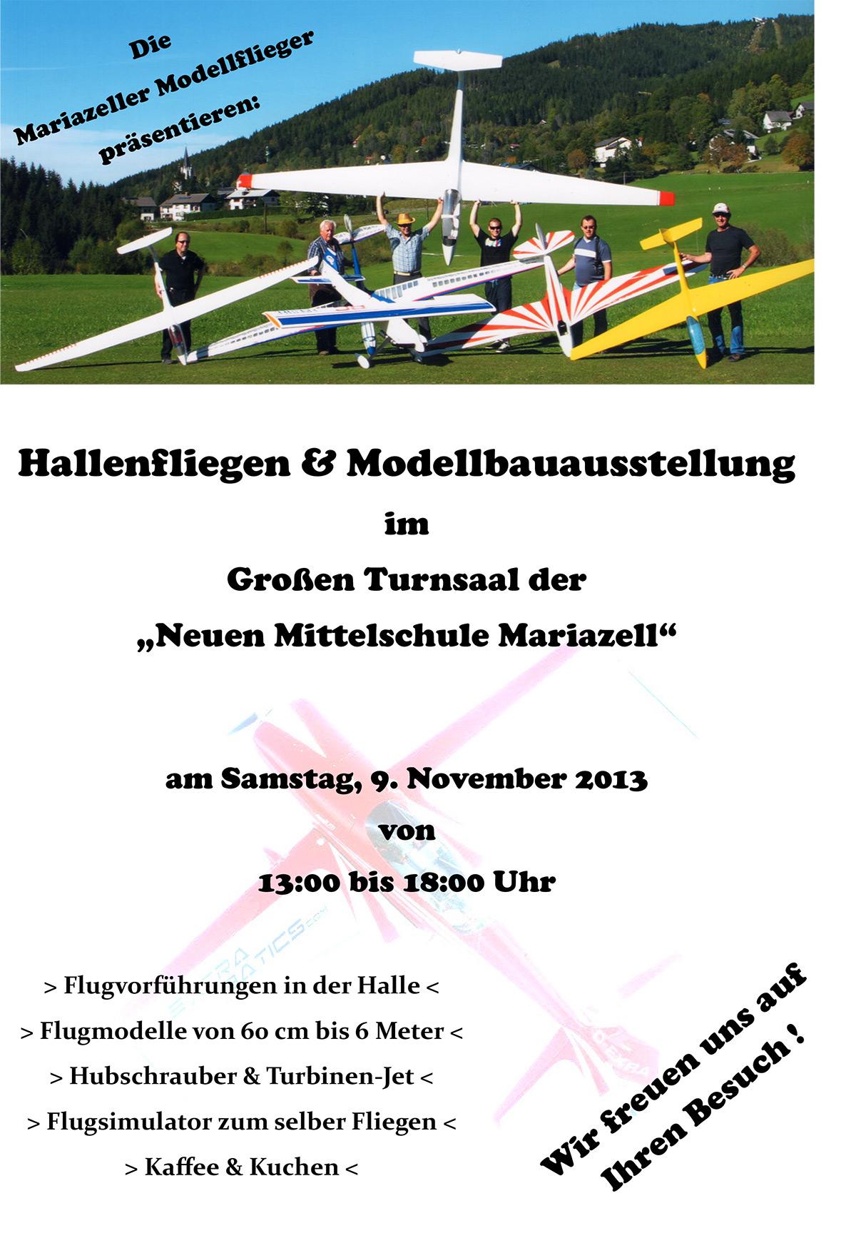 Plakat-HS-Indoorfliegen