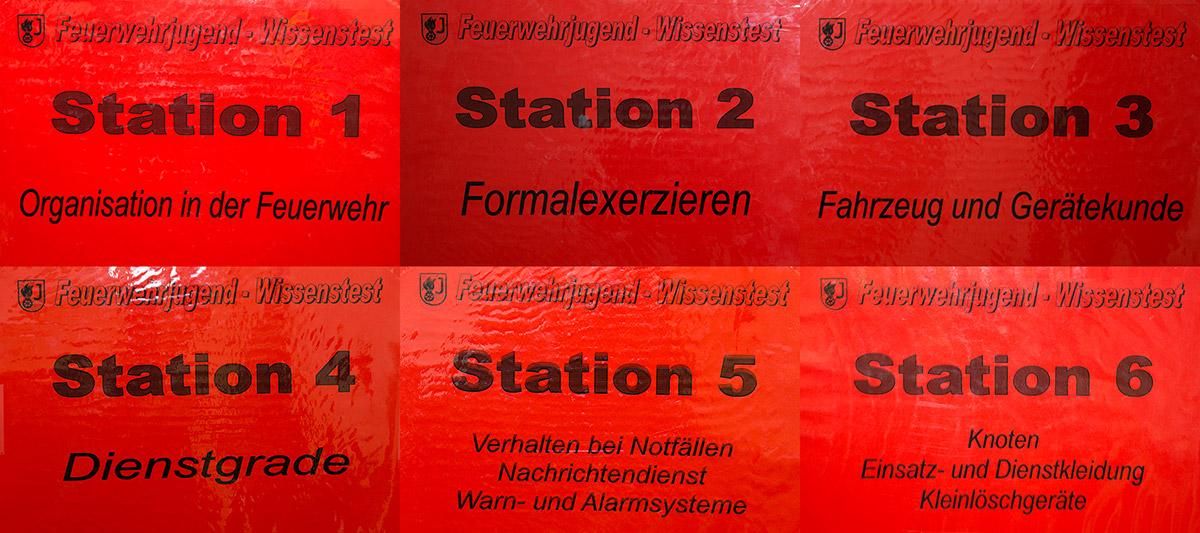 Wissenstest-Feuerwehr-in-Mariazell-IMG_1884