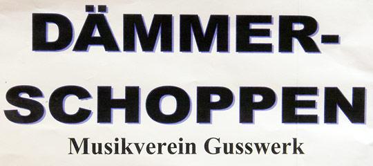 daemmerschoppen-titel_1983