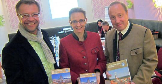kleine-historische-staedte-GV-Mariazell-okt-2013-(34)