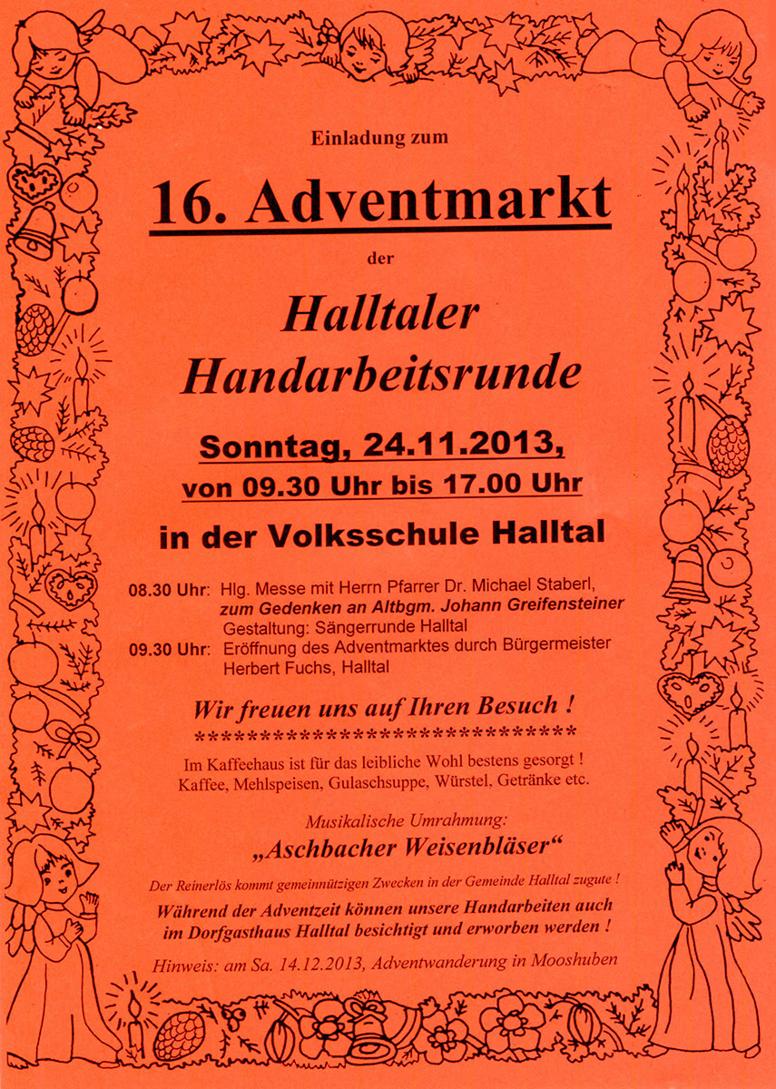 Adventmarkt-Halltal_2013