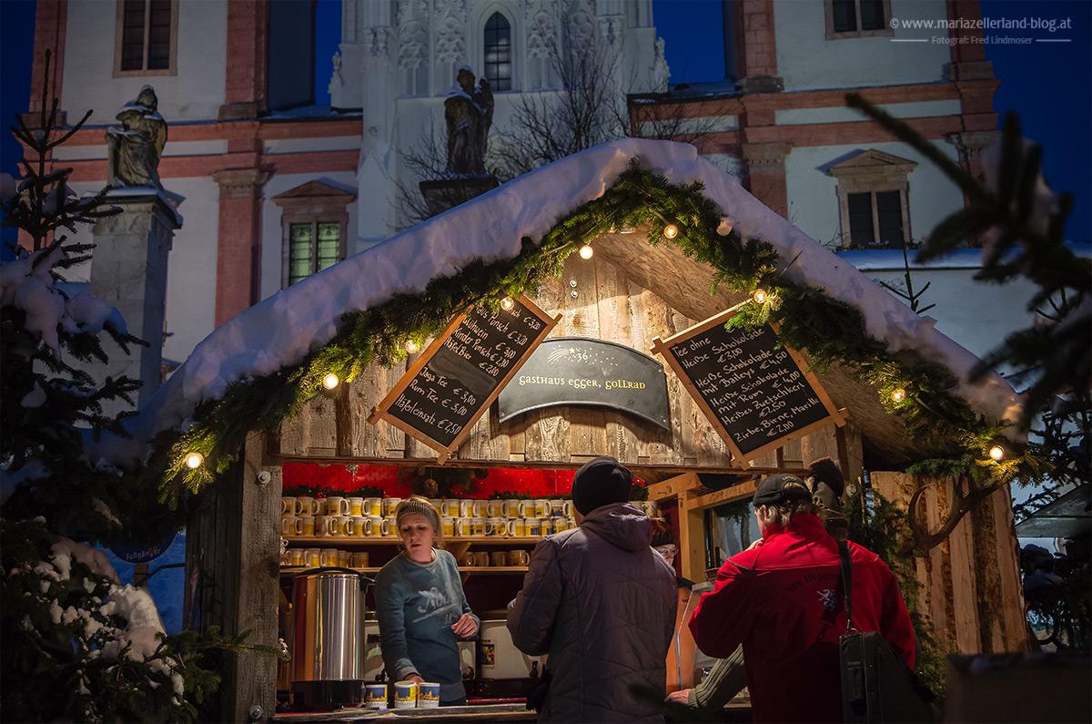 Gasthaus-Egger-Basilika-Advent
