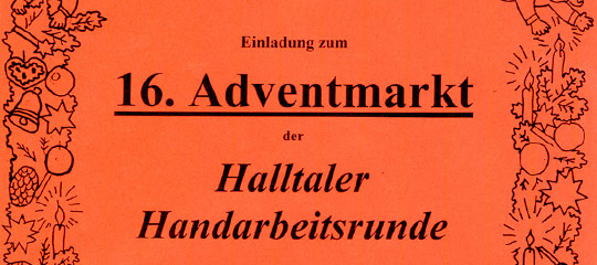 Halltaler_Adventmarkt-2013