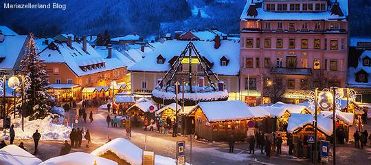 Mariazell-Advent-Blick-Grazerstrasse-Apotheke_Titel