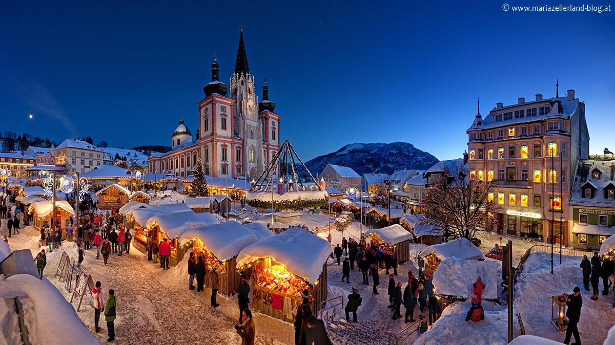Mariazell-Advent-Panorama-Blaue-Stunde-©-mariazellerland-blog