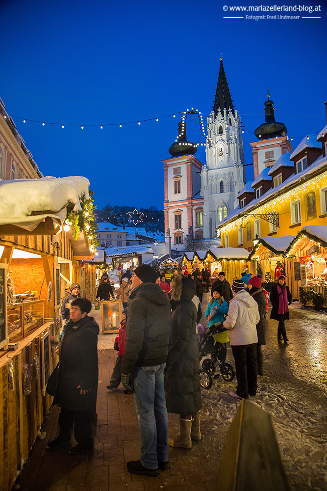 Mariazell-Advent_3596_