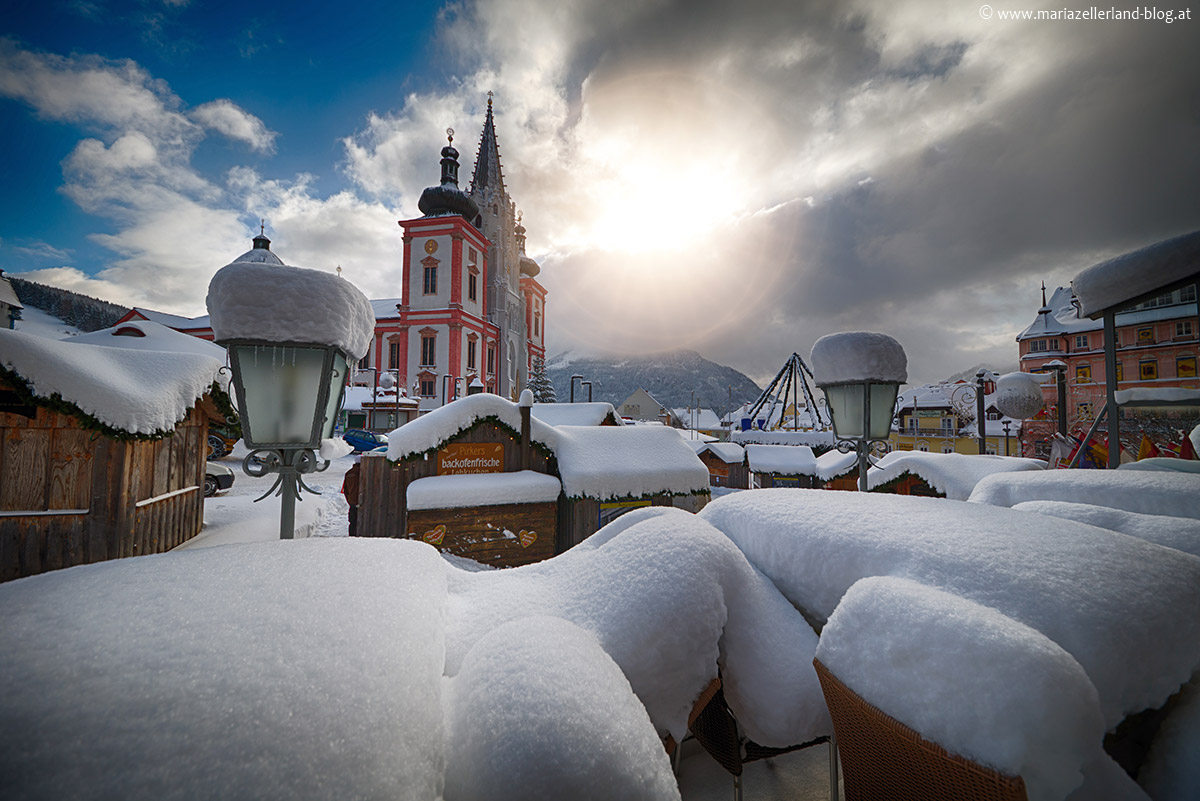 Mariazell-Schnee_3434_2
