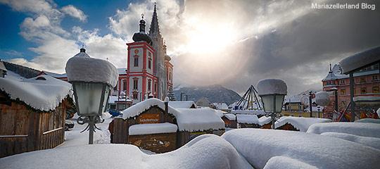 Mariazell-Schnee_3434_Titel
