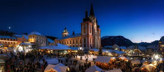 Mariazell-advent-Pano-Hauptplatz_DSC07136_Titel