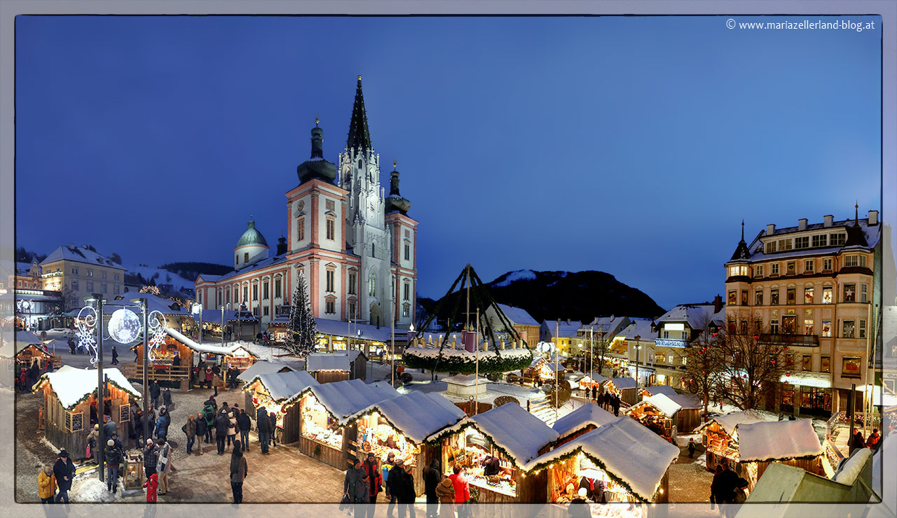 Mariazeller-Advent-Pano-2012