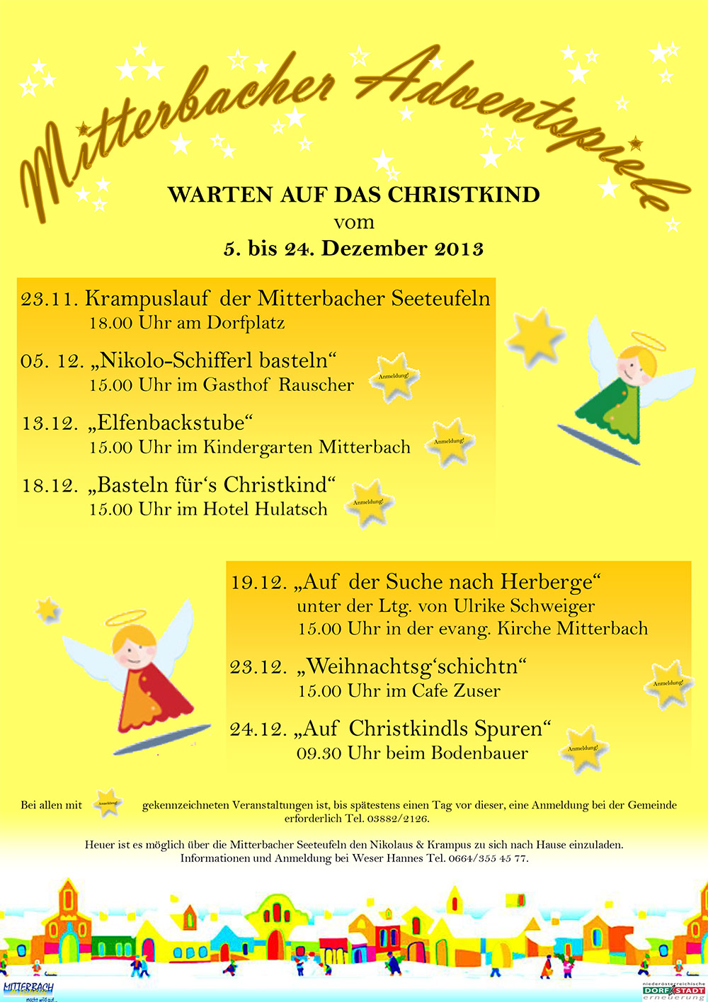 Mitterbacher-Adventspiele-1