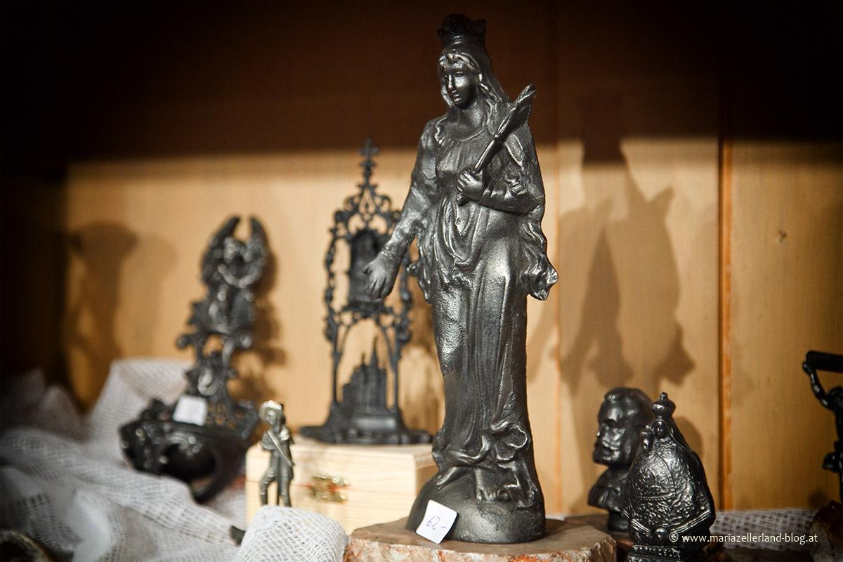 Montanmuseum-Gusswerk_2490