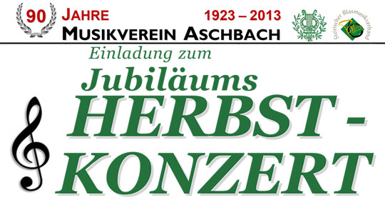 Plakat_Herbstkonzert_2013_Titel