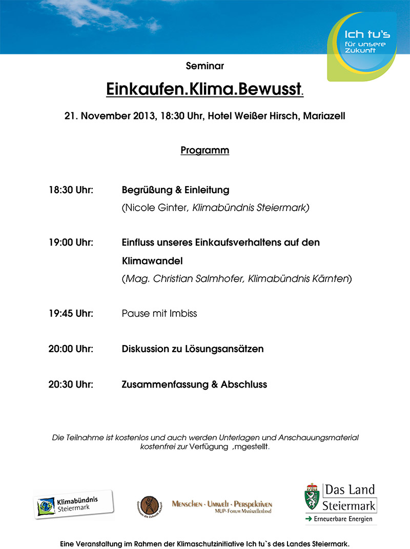 Programm_Mariazell
