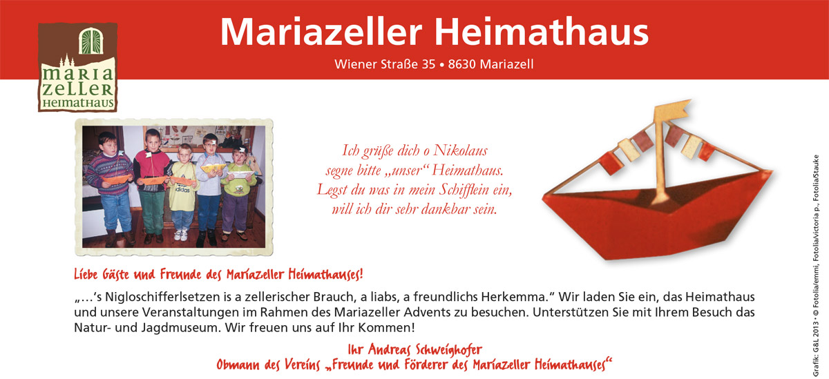 Schifferl-Flyer-2013-1