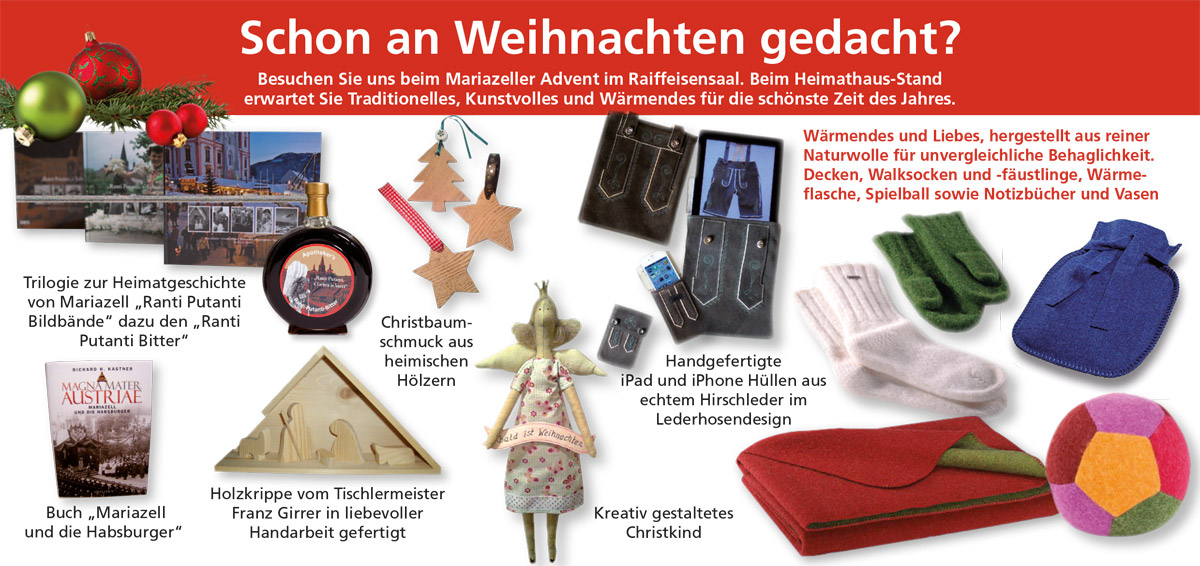 Schifferl-Flyer-2013-2
