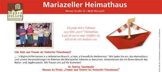 Schifferl-setzen-MariazellFlyer-2013-1