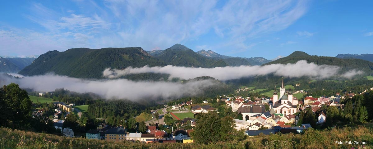 mariazell_blick