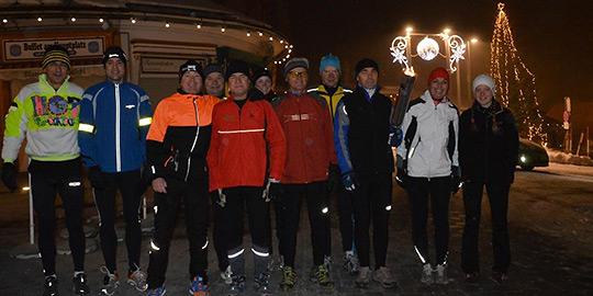 Adventlauf-2013-Mariazell-Graz-Titel