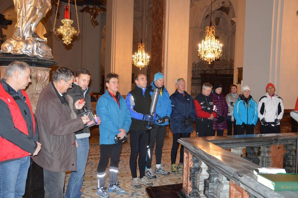 Adventlauf 2013 Mariazell Graz _DSC_0118 (3)