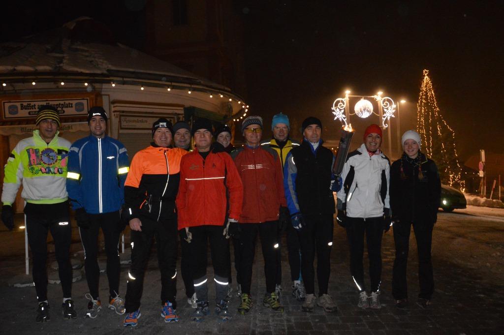 Adventlauf 2013 Mariazell Graz_DSC_0122 (3)
