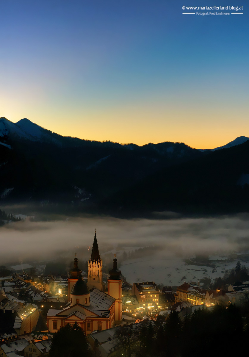 Basilika-Blick-Rueckseite-Abend_DSC03273