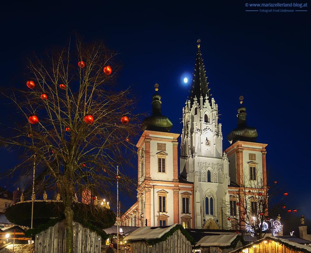 Basilika-Mond-Advent_DSC00972