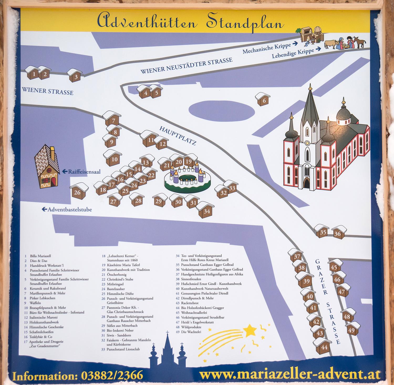 Huettenueberischtstafel-Mariazell-Advent-DSC03118