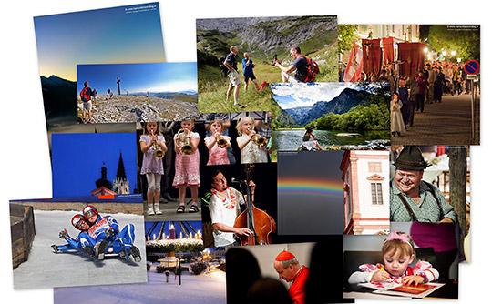 Jahresabschluss-2013-Worte-als-Bilder-Fotos-Titel