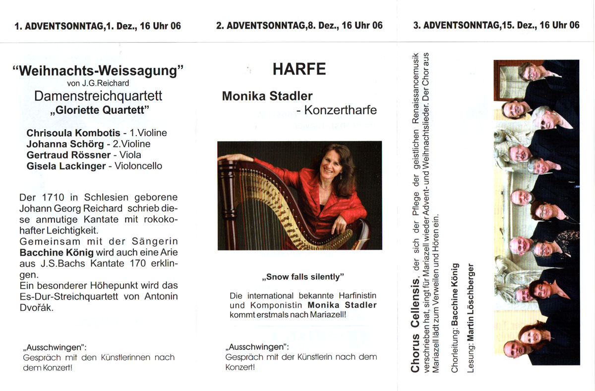Kammermusikzyklus Mariazell_1