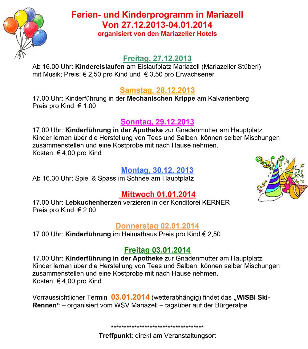 Kinderprogramm-Weihnachten-2014