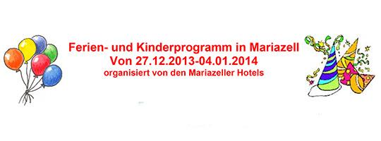 Kinderprogramm-Weihnachten-2014_Titel