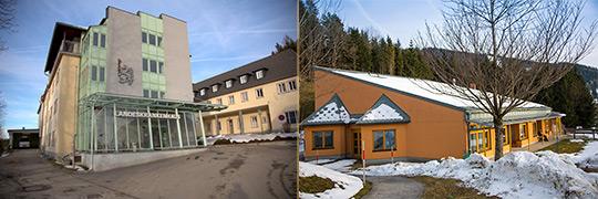 LKH-Mariazell_Pflegeheim