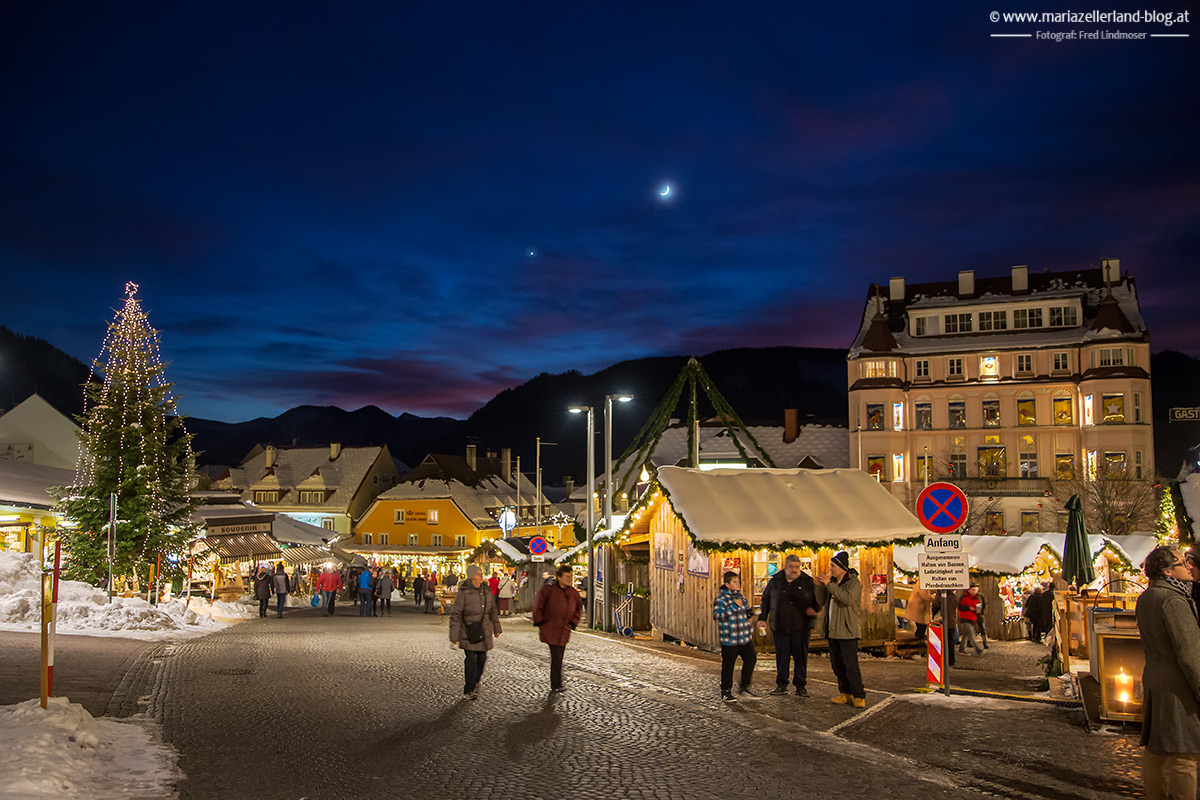 Mariazell-Advent-Abend-4331