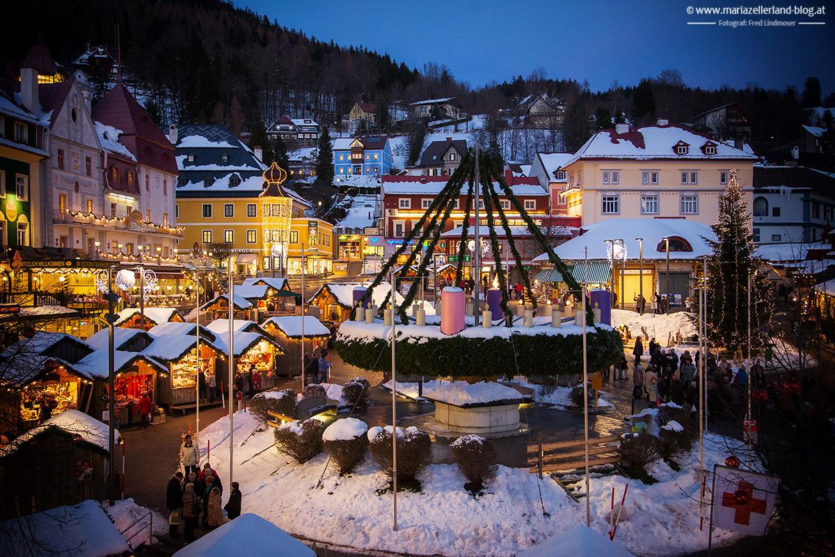Mariazell-Adventkranz-Abend-4231_zwei