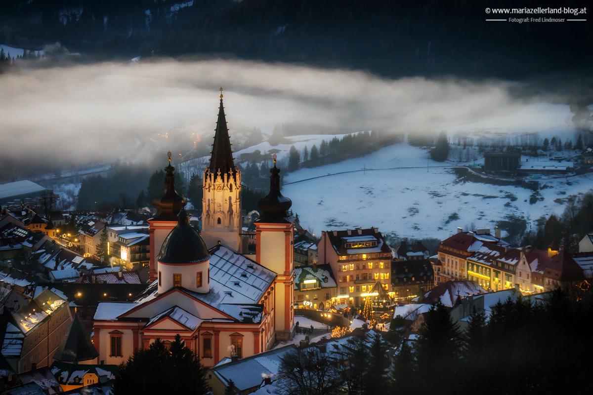 Mariazell-Basilika-Advent-Abend_DSC03255