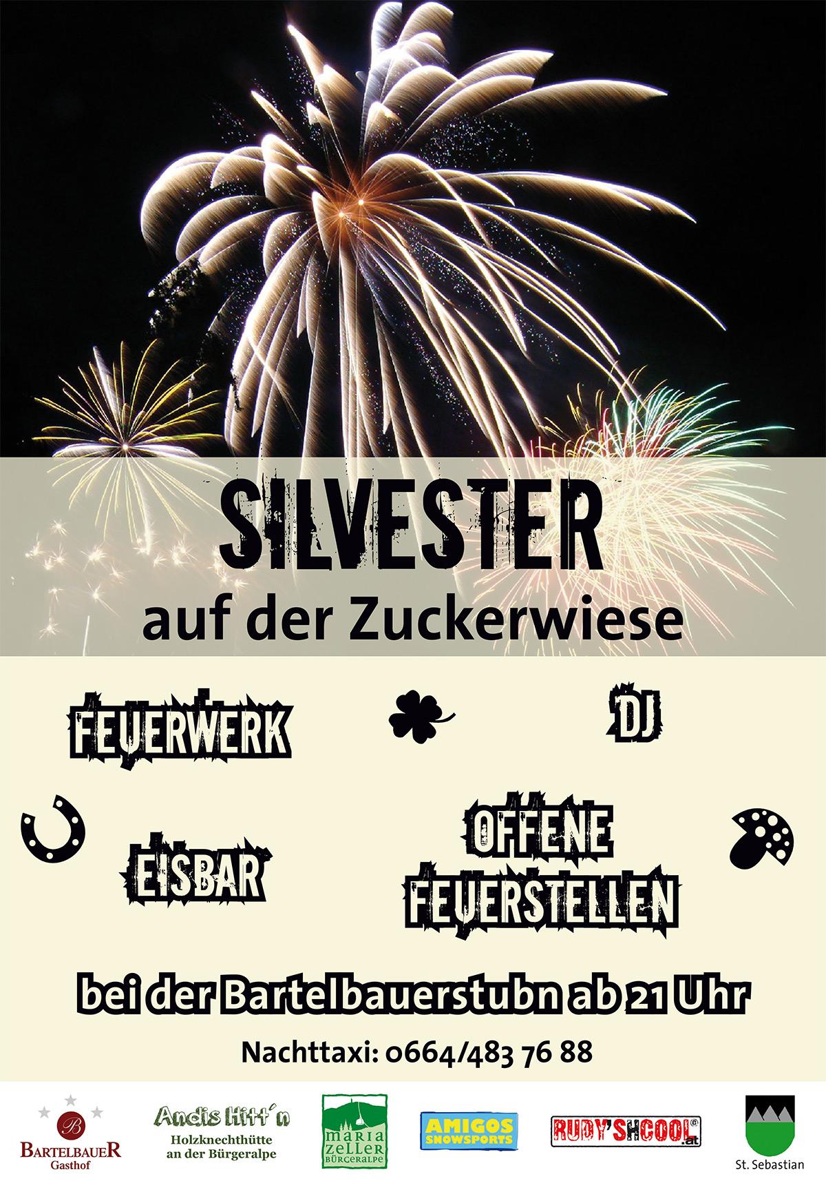 Plakat_Silvester_2013_A3-1