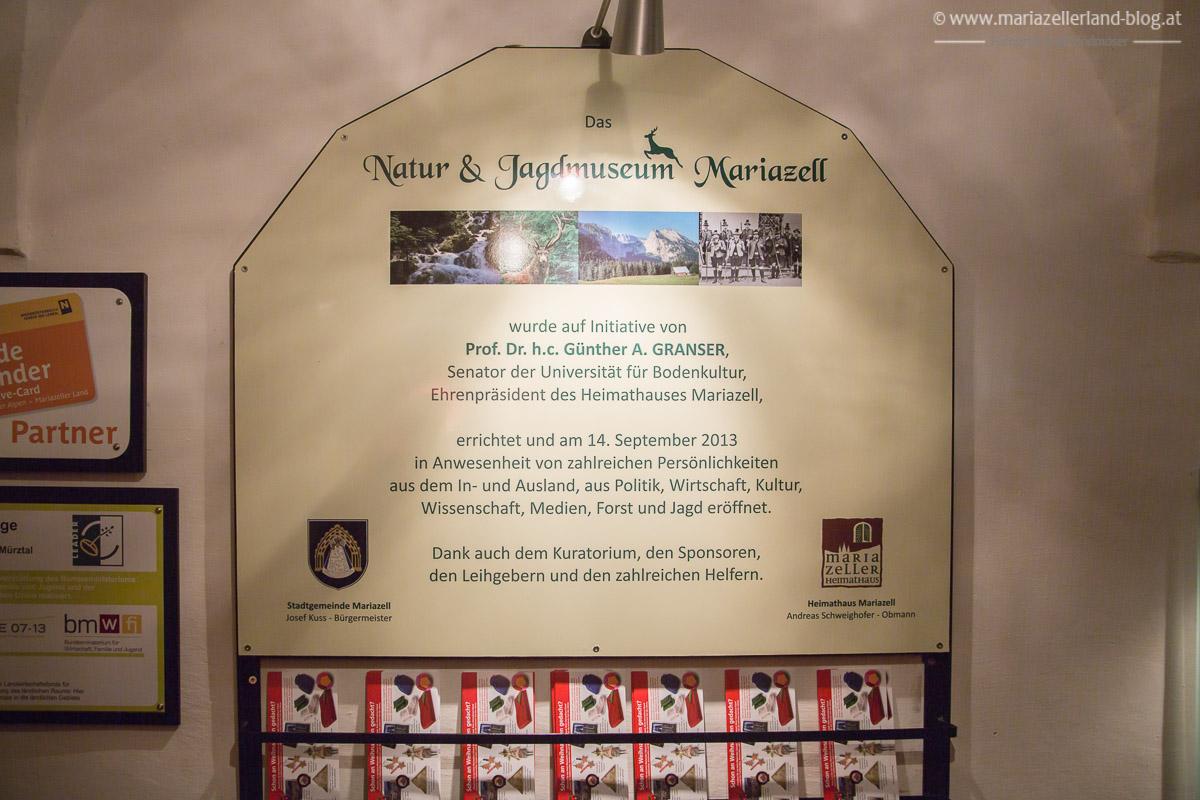 Prof_Ganser_Ehrenpraesident_Heimathaus_Mariazell_IMG_4814