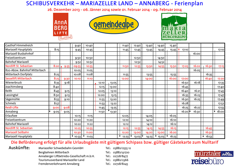 Schibus-2013-2014-Ferienplan-mit-Annaberg