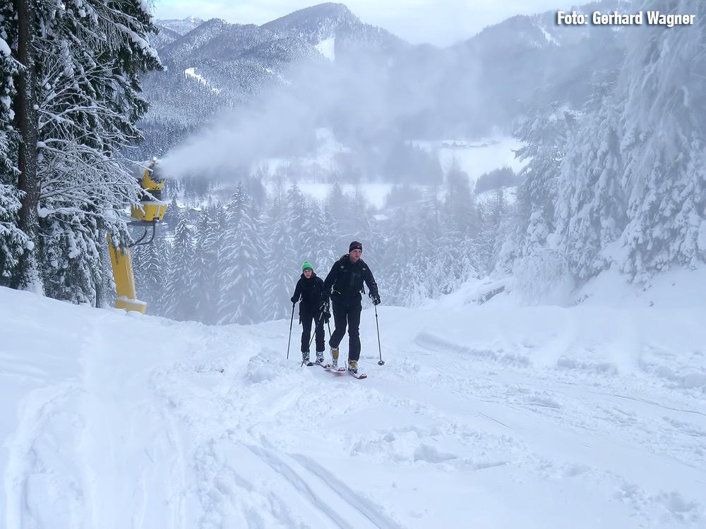 Winter-Mariazellerland-2013-Gerhard-Wagner_IMGP1952