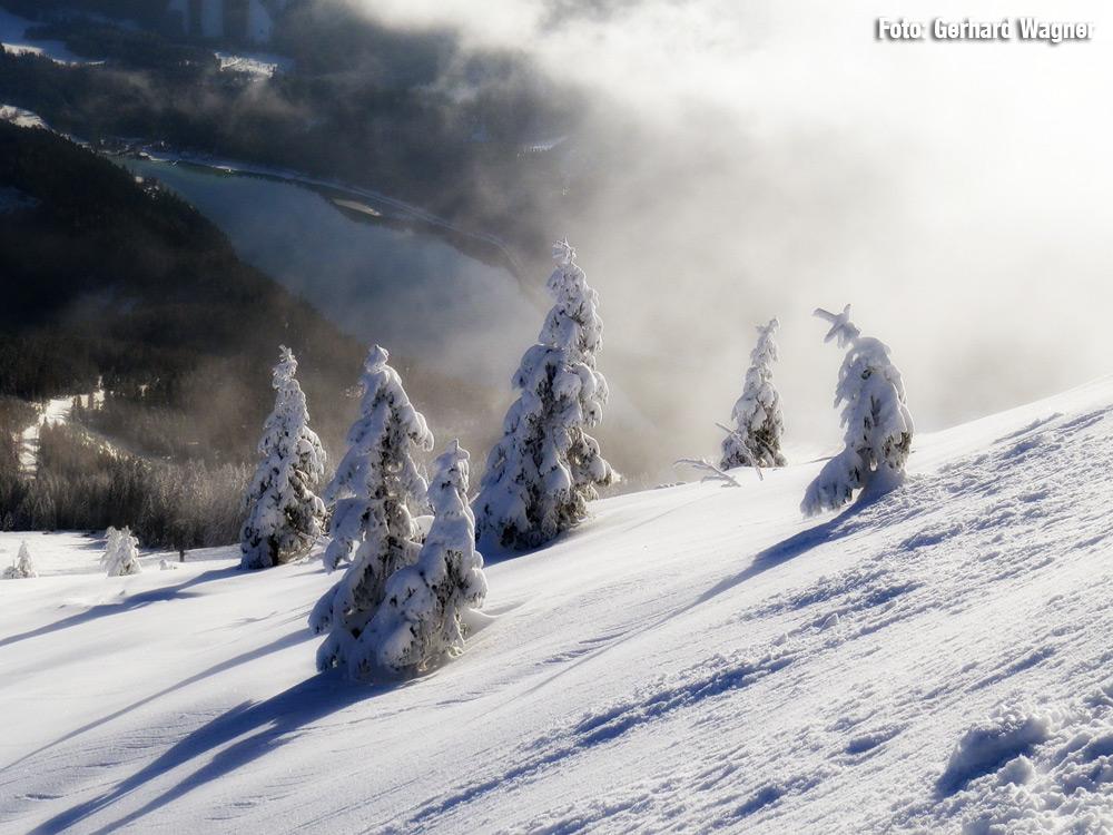 Winter-Mariazellerland-2013-Gerhard-Wagner_IMGP7947
